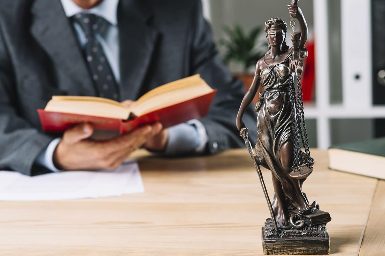 адвокат и адвокатское объединение